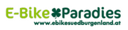 Logo E-Bike Paradies
